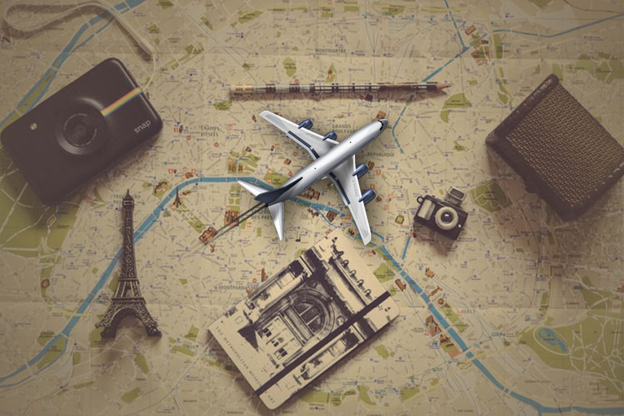 How User Generated Content can help Travel Firms